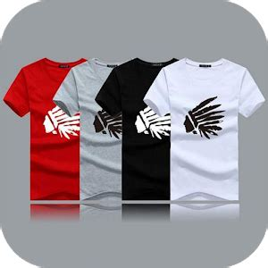 t shirt design editor apk app new t shirt design apk for windows phone android