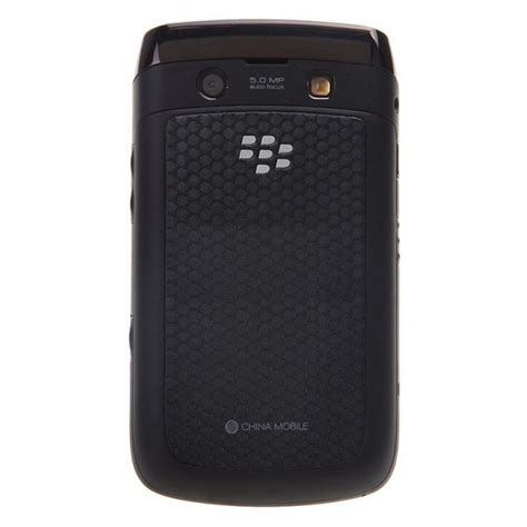 download mp3 cutter for blackberry bold 9700 blackberry bold 9700 mobile phone specifications buy
