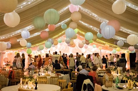Wedding Lanterns And Inspirational Wedding And Marquee Globe String Lights Wedding