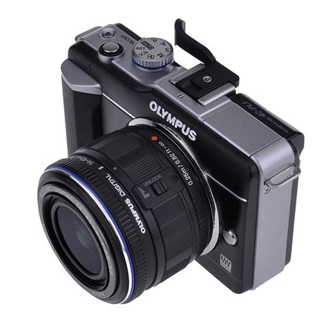Universal Shoe Thumb Up Grip Canon Eosm Sony Nex Fuji Xt10 Xt1 X10 mirrorless shoe grip for canon nikon olypums