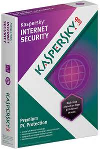kaspersky antivirus new full version 2014 serial softwarefine kaspersky antivirus 2014 free download full