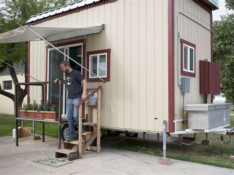 tiny homes for sale in az tiny house movement comes to scottsdale az the shelter blog
