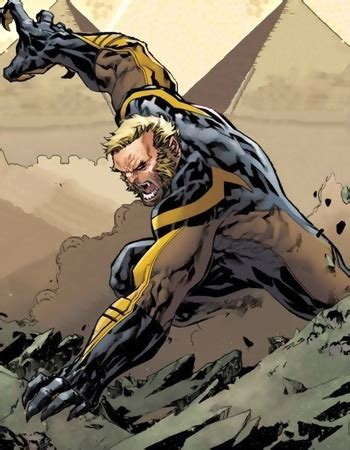 sabretooth classic vol 1 6 marvel database fandom powered by wikia victor creed earth 616 marvel database fandom powered by wikia