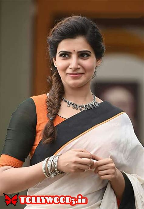 actress samantha biography samantha ruth prabhu biography wiki height weight body