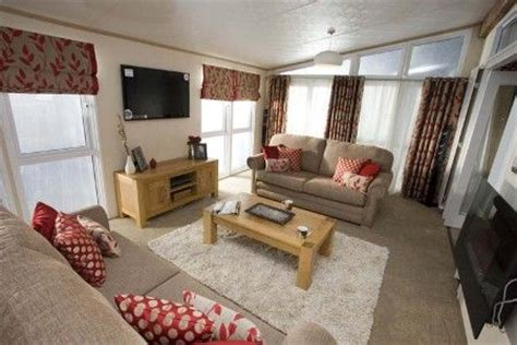 static caravan upholstery static caravan interiors google search caravan