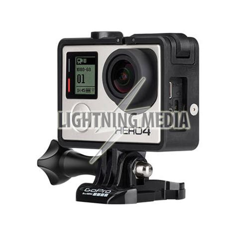 gopro hd lightning mediahire gopro hd 4 lightning media