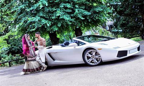 Wedding Car Uk wedding car hire uk rolls royce wedding cars uk