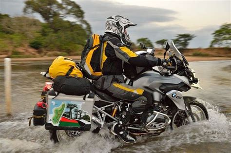 Bmw Motorrad Days Cos by 37 Best General Aviation Images On Pinterest Air Ride