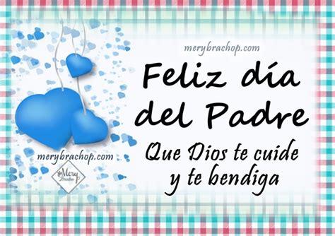imagenes cristianas feliz dia del padre feliz dia de los padres mensaje www pixshark com