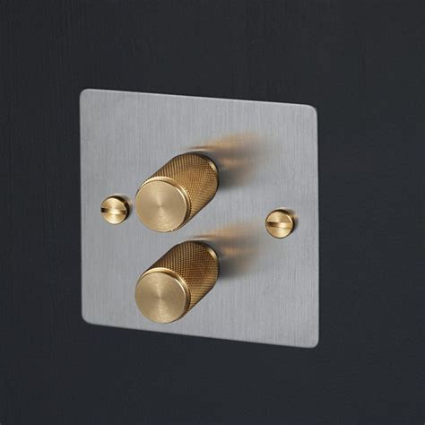 brass light switch covers 1000 images about light switch on pinterest light