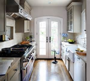 Galley Kitchen Ideas Pictures Galley Kitchen Ideas Transitional Kitchen Wentworth Studio