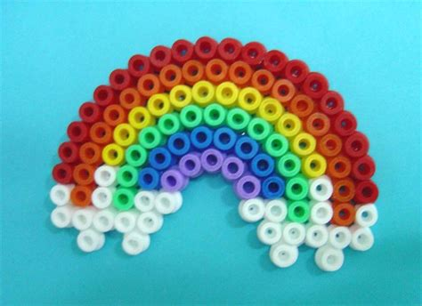 how to melt perler without an iron you might be a 90 s kid if as told by