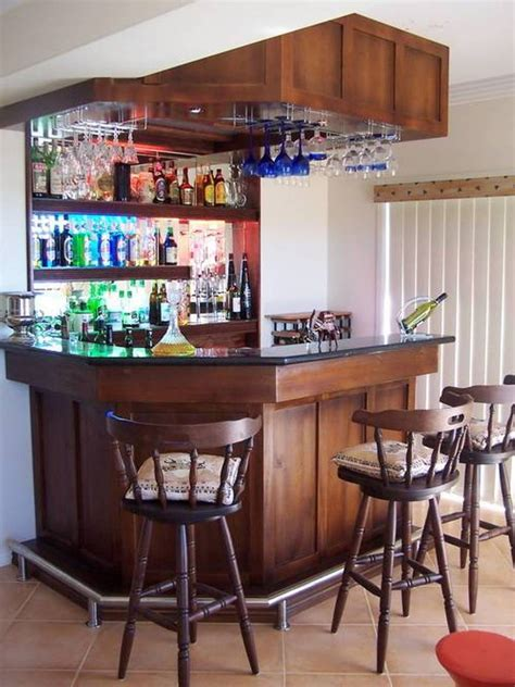 Home Wine Bar Design Pictures Wine Bar Design For Home Homesfeed