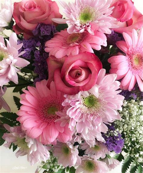 fiori rosa fiori rosa i 16 scatti pi 249 belli di instagram