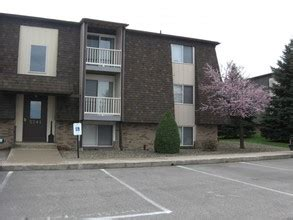 2 bedroom apartments in erie pa alpine village apartments erie pa apartments for rent