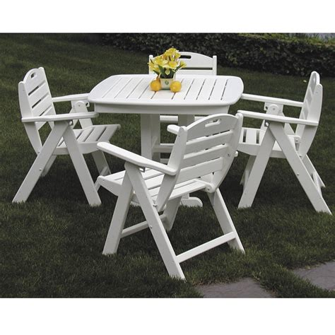 leader outdoor furniture popular leaders outdoor furniture all home decorations