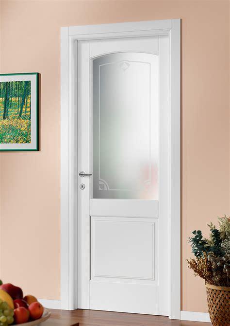 porte interne bologna porte per interni bologna