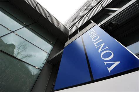 banche svizzere delle banche svizzere tornano negli stati uniti swi