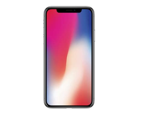say hello to the new iphone x steemit