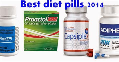 1 weight loss pill 2014 this years best diet pills and best weight loss pills