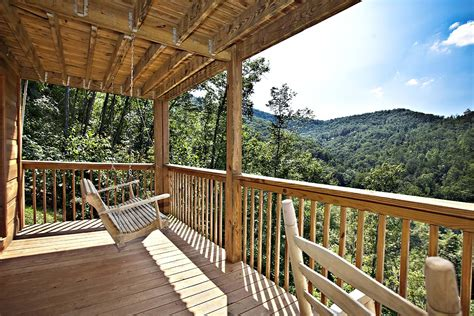 luxury cabin homes 6 secluded luxury cabins in gatlinburg tn perfect for your