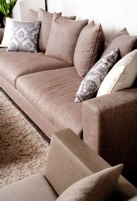 sofa cleaning calgary calgary steam carpet cleaning calgary carpet cleaning