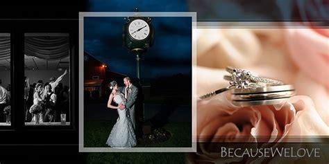I You Photo Album Big Album Foto Motif wedding album design custom wedding album for brides