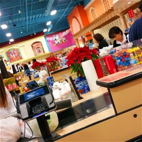 cardenas market store cardenas market 85 photos 80 reviews grocery 25310