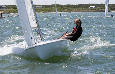 small boat sailing an explanation of the management of small yachts half decked and open sailing boats of various rigs sailing on sea and on river cruising etc classic reprint books the vineyard gazette martha s vineyard news from big