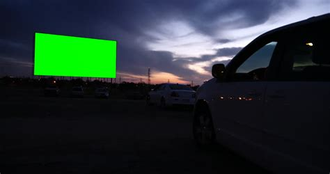drive away meaning drive in movie definition meaning
