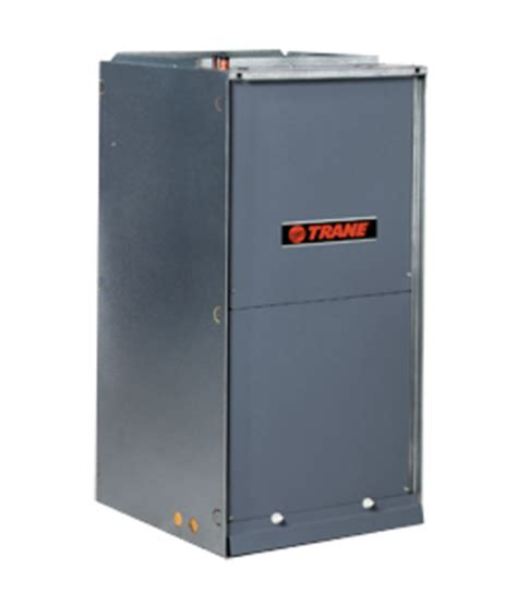 trane comfort coil trane xb 4fwm air handler pure air of naples