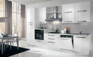 Cucine Con Forno Alto by Cucina Sulle Ali Di Un Sogno