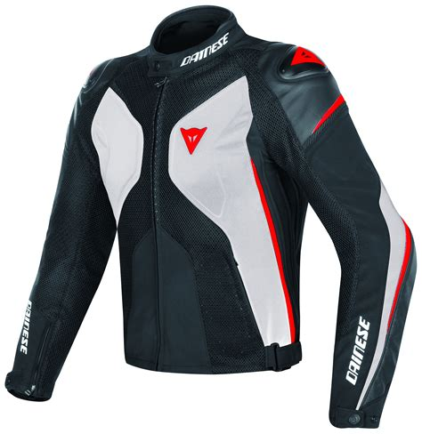 Sale Dainese Spr Superspeed Tex discount motorcycle jackets cycle gear