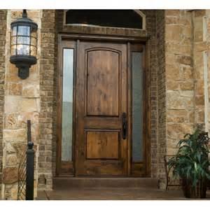 buy exterior doors uberdoors