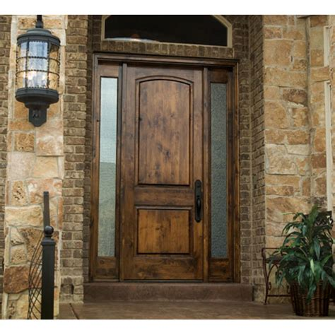 What Are Exterior Doors Made Of Buy Exterior Doors Uberdoors