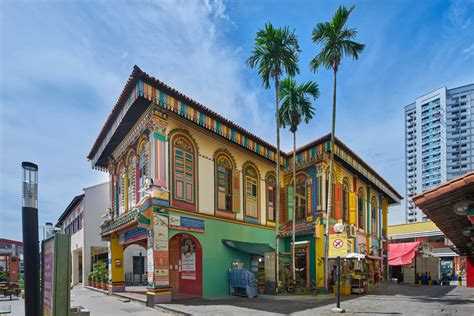 house of tans all you need to know about the little india heritage trail in singapore