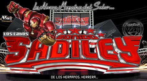 imagenes sonido azteca imagenes para sonideros el proyecto sonidero escenario