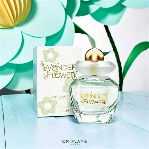 Parfum Oriflame Flower 980 best images about oriflame on