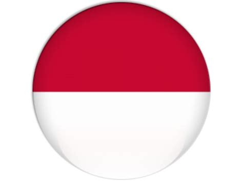 download free movie darah garuda merah putih dvdrip 2010 merah putih 2