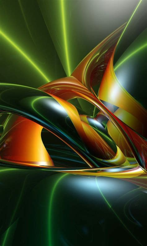 abstract wallpaper for lumia 520 inspiring abstract 3d wallpaper for nokia lumia 520