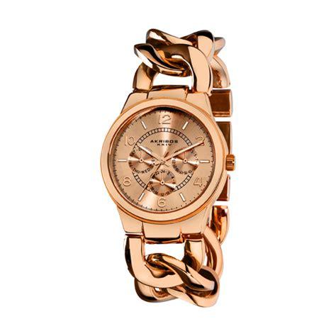 akribos xxiv s watches