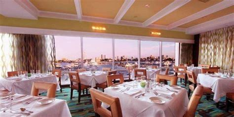 wedding venue pricing nj chart house atlantic city weddings get prices for wedding venues