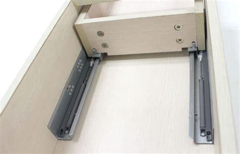 under drawer slides installation under mount drawer slide view under mount drawer slide