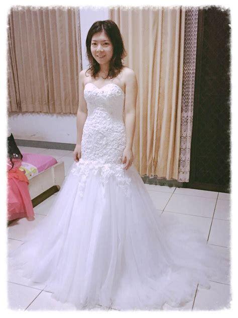 Gaun Wedding Gown Prewedding simply me in my simple world pre wedding and wedding