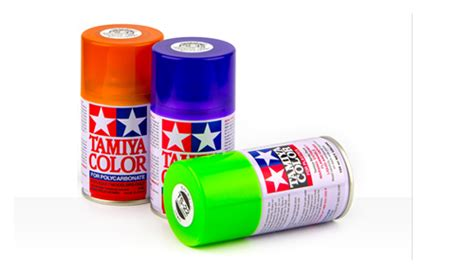spray paint ps2 tamiya ps spray paints available for next day delivery or