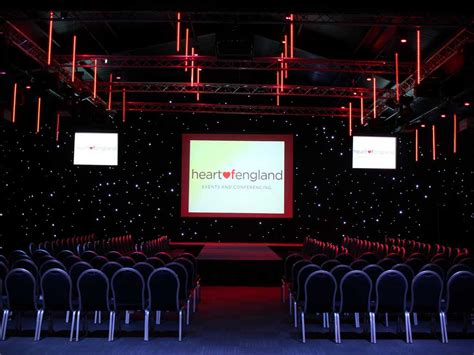 design event newcastle heart of england conference events centre coventry