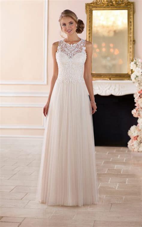 Wedding Dresses Arbor wedding dress saline michigan white arbor bridal formals