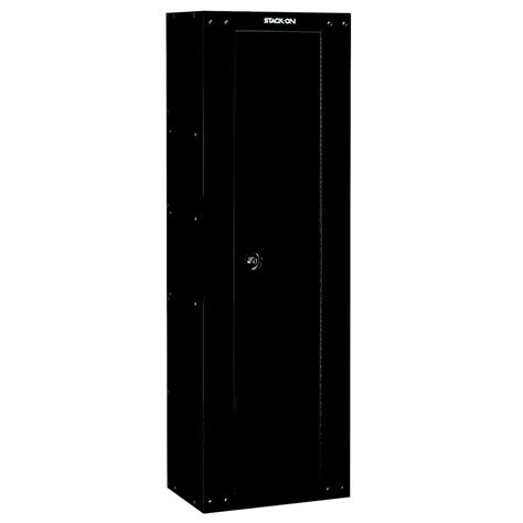 stack on 8 gun security cabinet stack on 8 gun security cabinet with 3 point locking