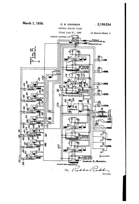 mixer diagram advance mixer wiring diagram 28 wiring diagram images