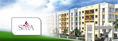 tvh chennai true value homes i pvt ltd builders